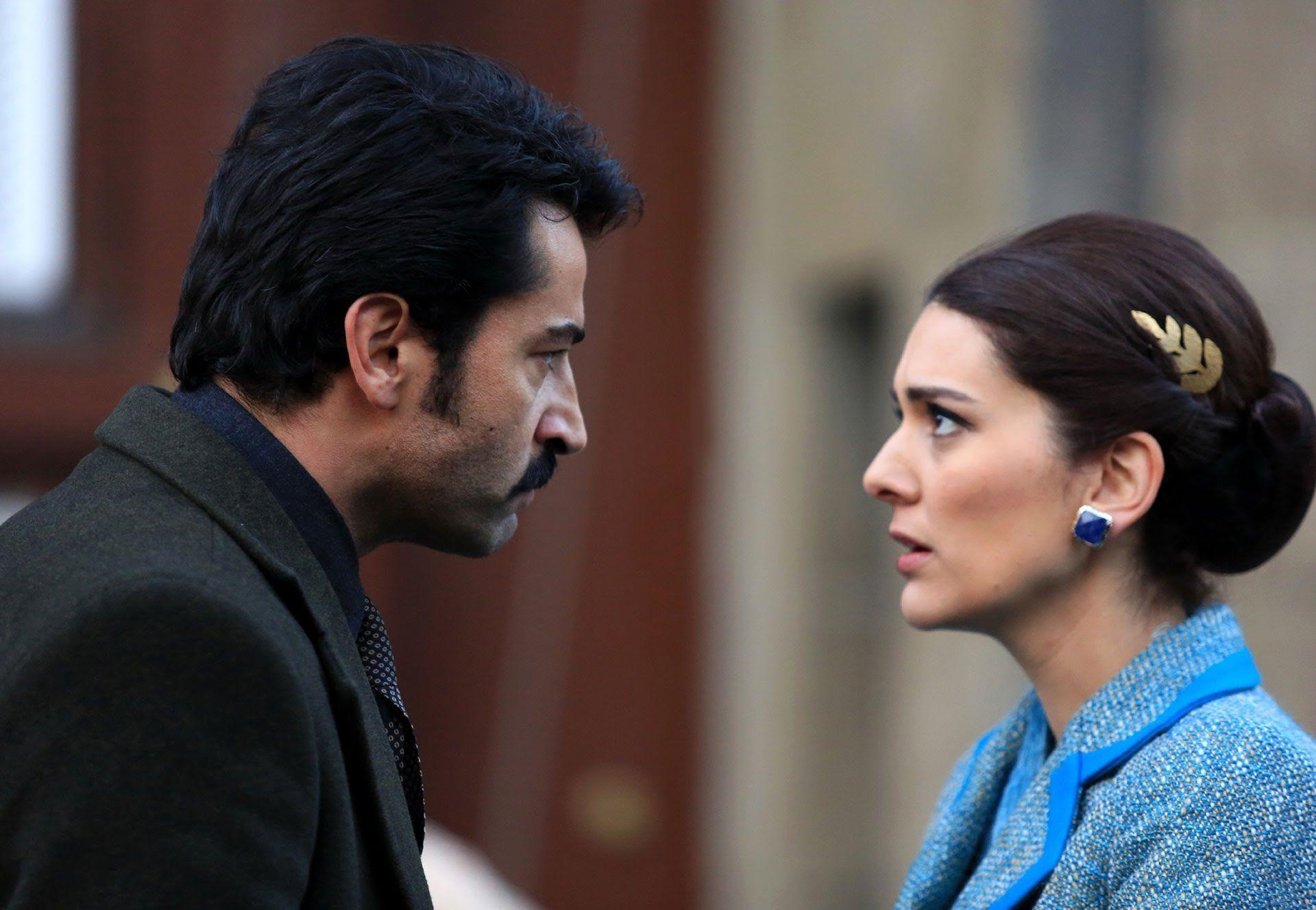 отличие смотреть турецкий сериалы на бигсинема тв все