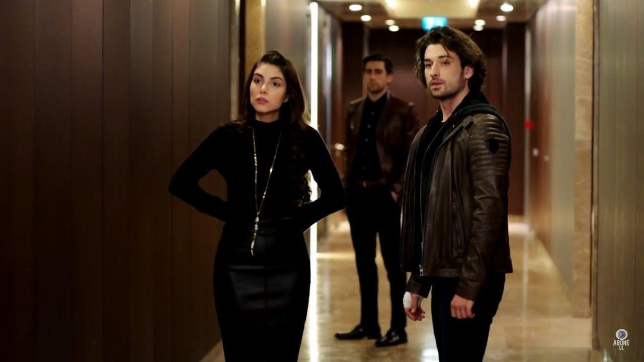 Fazilet Hanım Ve Kızları Fazilet Hanim And Daughters Episode 25 Trailer 2 Eng Tur Subs Series Turkish