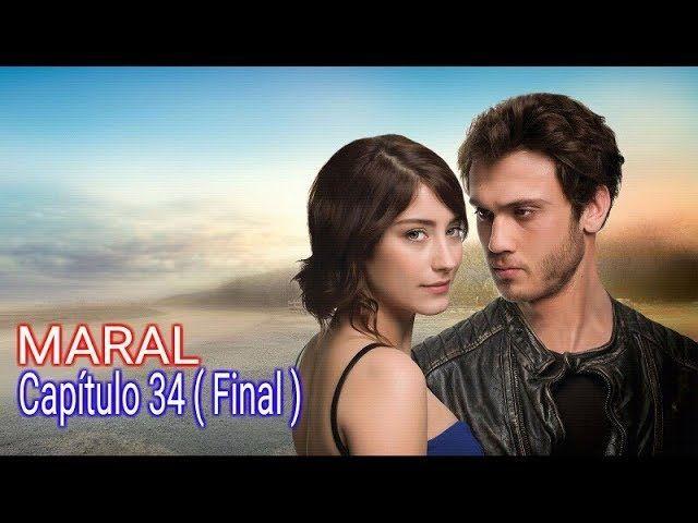 Maral Final