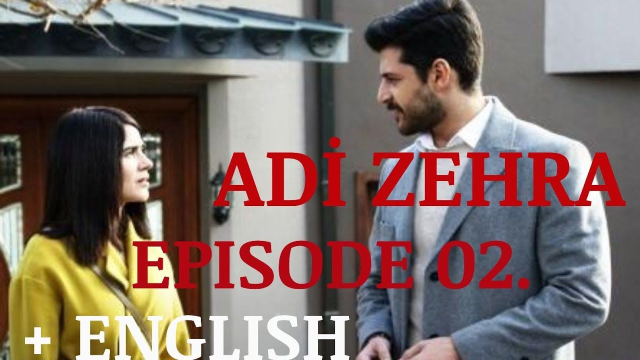Kara Sevda English Subtitles Episode 2 – Confsden com
