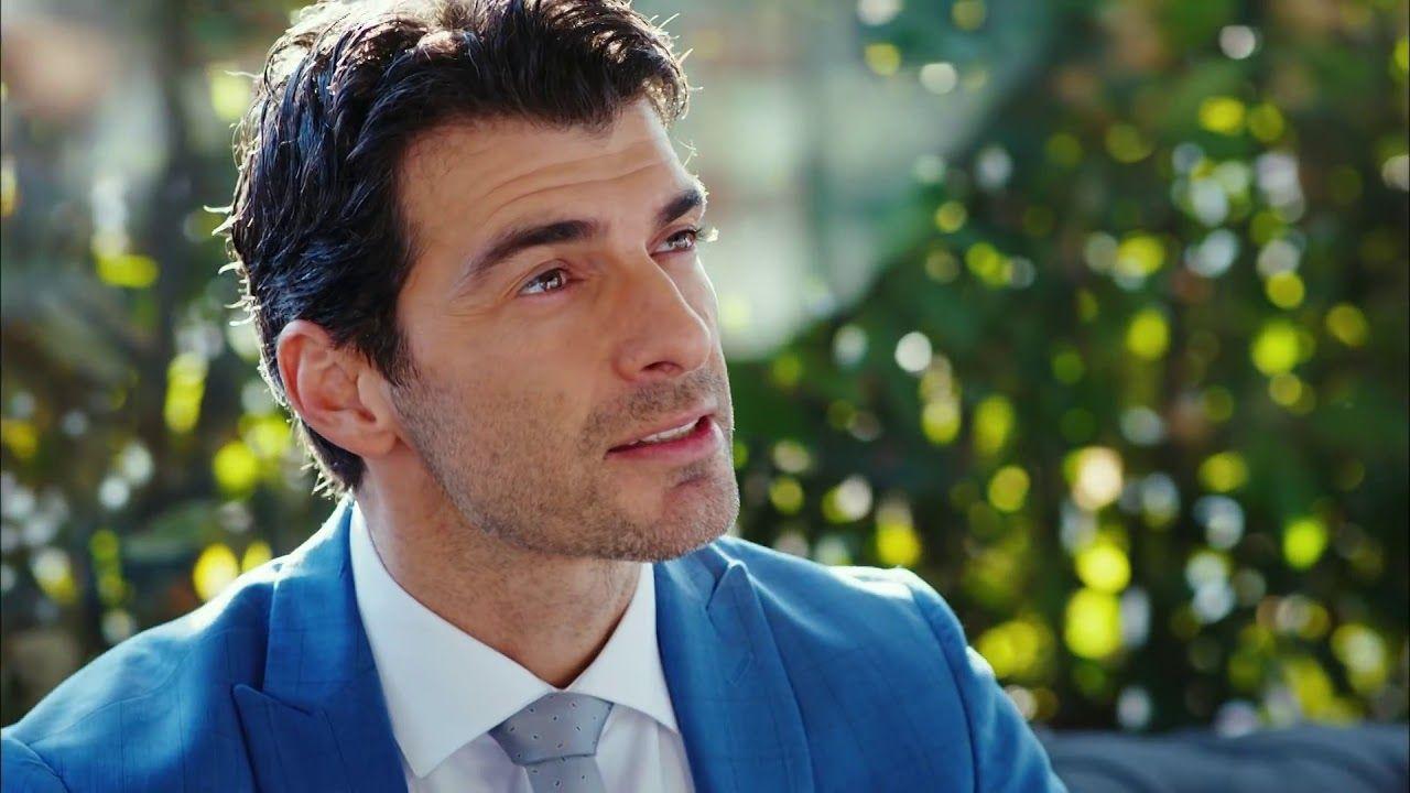 Turkish series erkenci kus with english subtitles